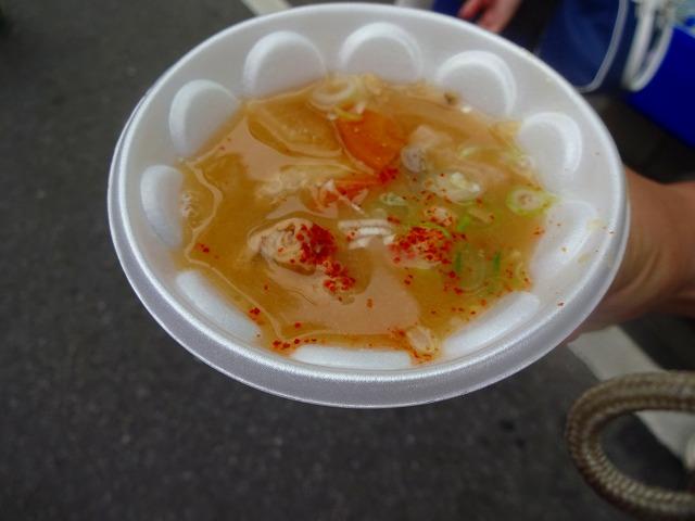 2016新松戸祭り 激安 (15)