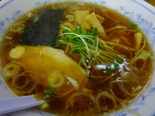 福しん 北千住店 (10)