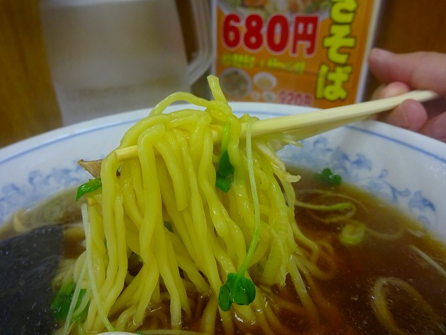 福しん 北千住店 (12)
