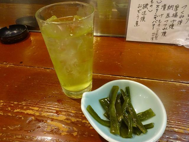ごっつあん (7)