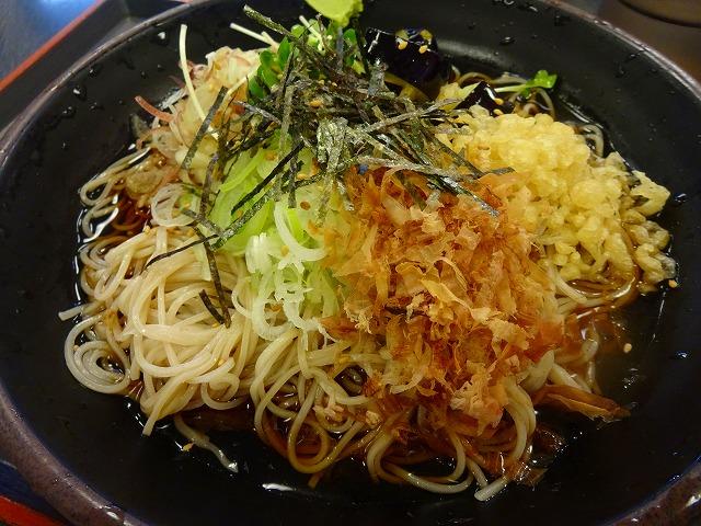 ゆで太郎9 (4)