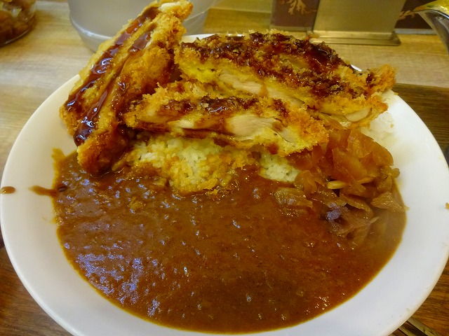 東京カレー屋名店会6 (11)