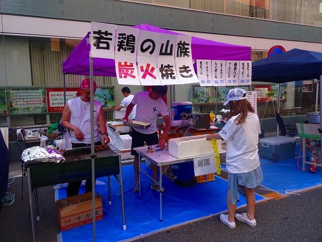 '2016柏祭り 東口編 (27)