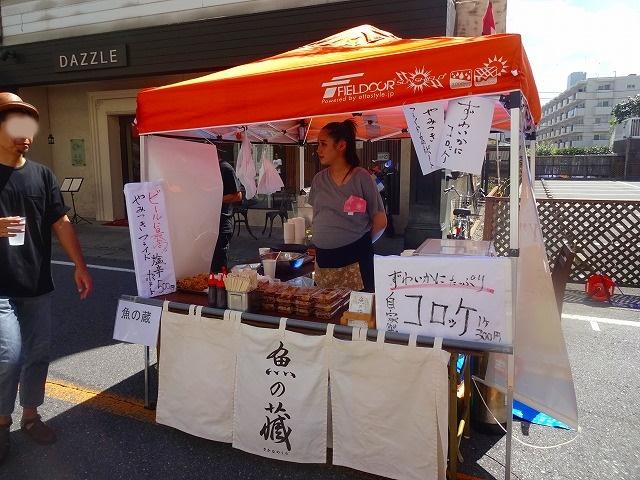 '2016柏祭り 東口編 (31)