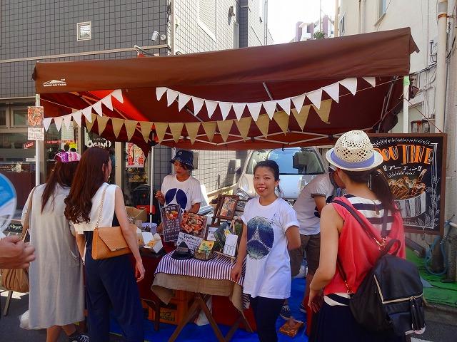 '2016柏祭り 東口編 (48)