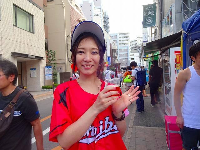 '2016柏祭り 東口編 (67)
