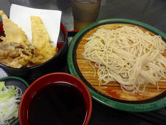 ゆで太郎10 (4)