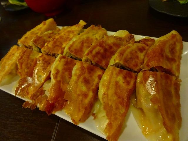 びっくり餃子北松戸2 (7)