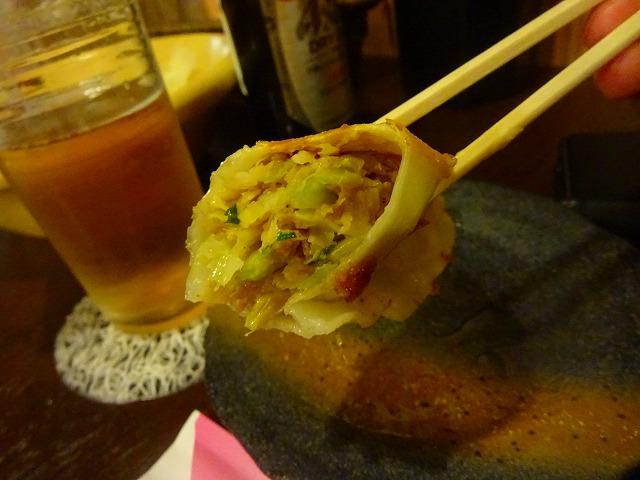 びっくり餃子北松戸2 (8)