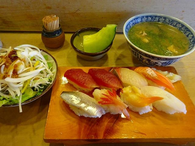 駒寿司2 (3)
