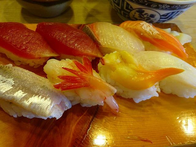 駒寿司2 (4)