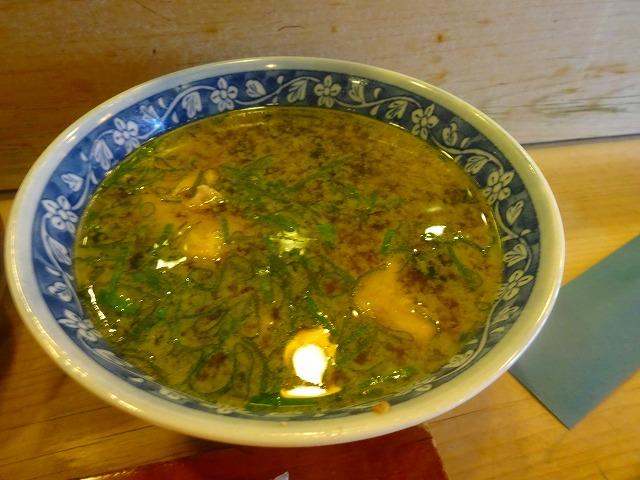 駒寿司2 (5)