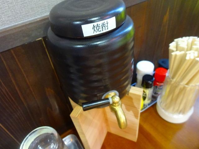 串郎 豊四季店2 (3)