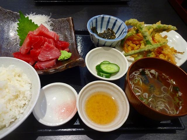 七味家4 (6)
