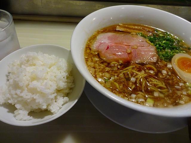 亀壱 (10)