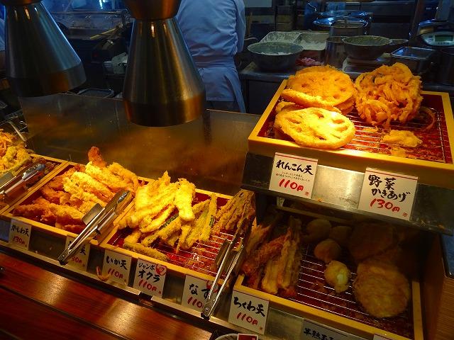 丸亀製麺 栗ヶ沢店9 (9)