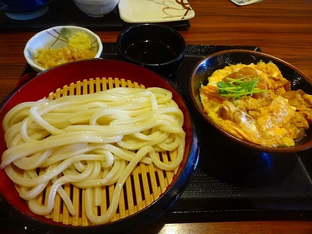 丸亀製麺 栗ヶ沢店9 (11)