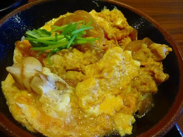 丸亀製麺 栗ヶ沢店9 (13)