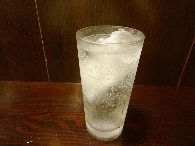 ちょこっと (4)