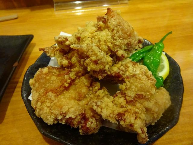 鶏冠 (6)