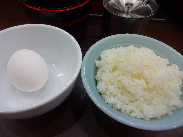 せんじゅ猪太4 (5)