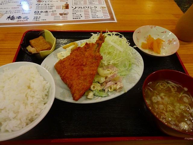 ビア食堂 (9)