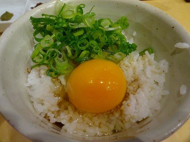 銀杏5 (7)