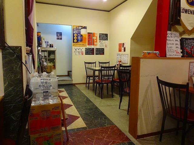ビア食堂2 (9)