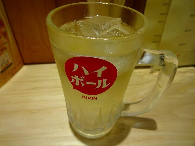 唐揚げ専門店「侍」3 (5)