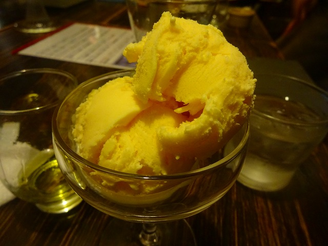 YOL Cafe Frosch3 (12)
