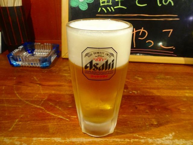 風味宴2 (5)