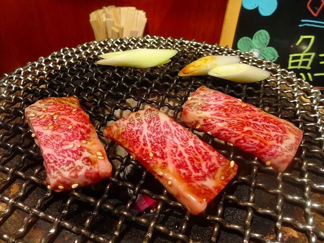 風味宴2 (8)