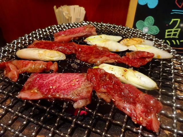 風味宴2 (11)