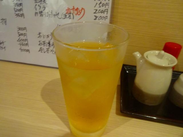 陽だまり (3)