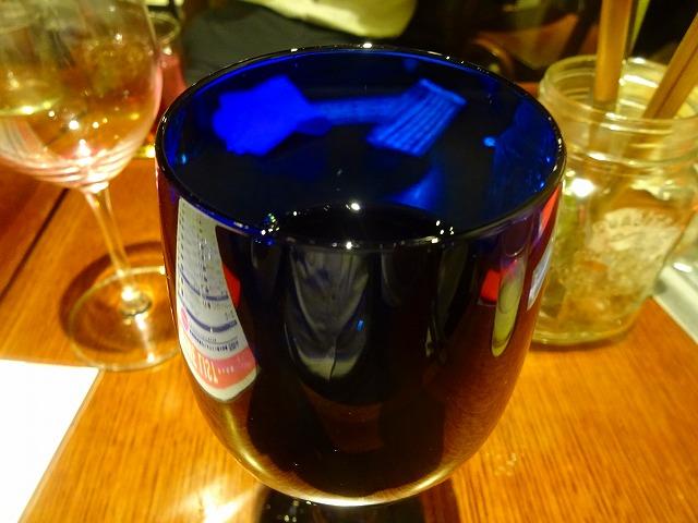炭火とワイン (11)