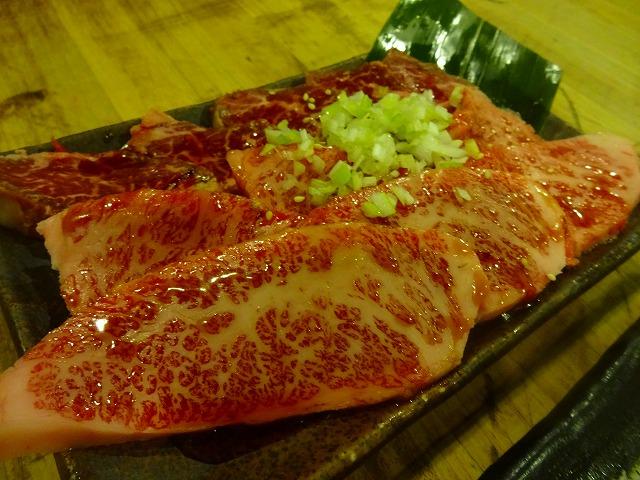 肉の大山6 (7)