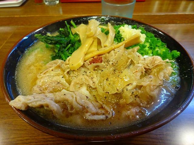 肉そば家13 (4)