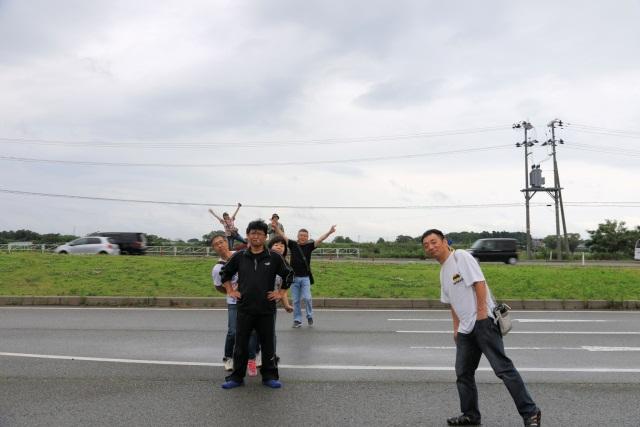 IMG_7154.jpg