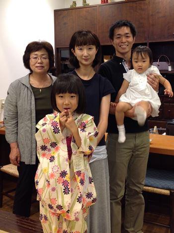 まっちゃんfamily_R
