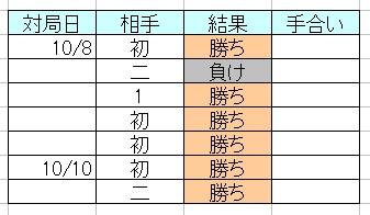 001_201610101948590c7.jpg