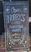 ノリーズコーヒー (2)