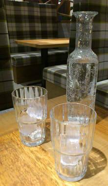 ワインカフェ ブルス2 (4)