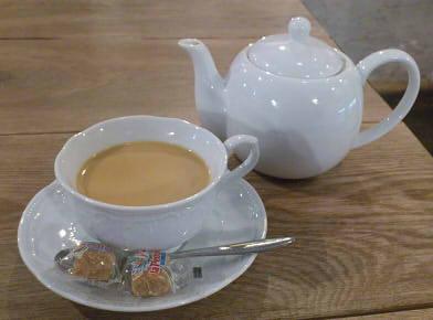 CafeOtonova (8)