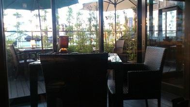 soba dining SORA (8)