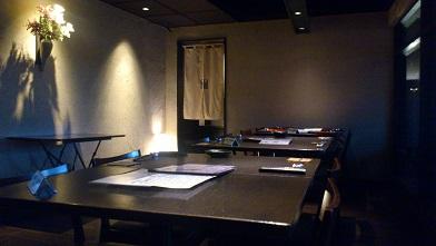 soba dining SORA (13)