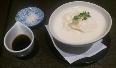 soba dining SORA (28)