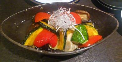 soba dining SORA (41)