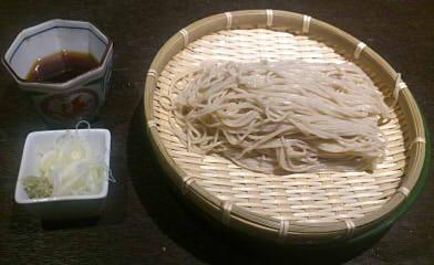 soba dining SORA (59)