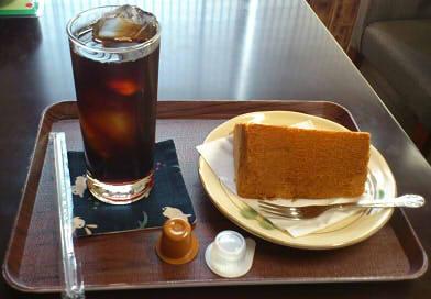尾島カフェ (9)