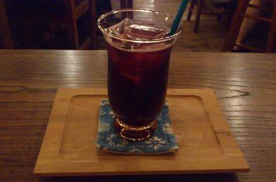 喫茶カニ4 (10)